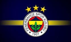 https://www.sportinfo.az/idman_xeberleri/voleybol/107018.html