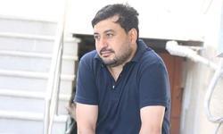 https://www.sportinfo.az/idman_xeberleri/neftci/106959.html