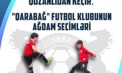 https://www.sportinfo.az/idman_xeberleri/qarabag/107035.html