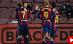 https://www.sportinfo.az/idman_xeberleri/ispaniya/107027.html