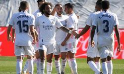 https://www.sportinfo.az/idman_xeberleri/ispaniya/106978.html