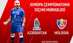 https://www.sportinfo.az/idman_xeberleri/futzal/107071.html