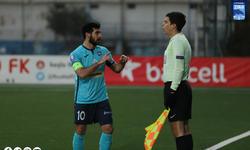 https://www.sportinfo.az/idman_xeberleri/zire/107046.html