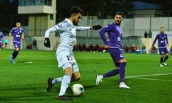 https://www.sportinfo.az/idman_xeberleri/sumqayit/107069.html
