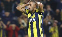 https://www.sportinfo.az/idman_xeberleri/turkiye/107049.html