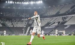 https://www.sportinfo.az/idman_xeberleri/italiya/107080.html