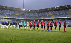 https://www.sportinfo.az/idman_xeberleri/premyer_liqa/107061.html