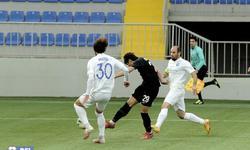 https://www.sportinfo.az/idman_xeberleri/milli_komanda/107088.html