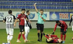 https://www.sportinfo.az/idman_xeberleri/neftci/107068.html