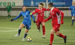 https://www.sportinfo.az/idman_xeberleri/qadin_futbolu/107124.html