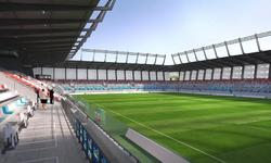 https://www.sportinfo.az/idman_xeberleri/region_liqasi/107084.html