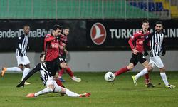 https://www.sportinfo.az/idman_xeberleri/neftci/107060.html