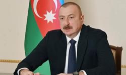 https://www.sportinfo.az/idman_xeberleri/gundem/107112.html