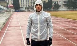 https://www.sportinfo.az/idman_xeberleri/diger_novler/107233.html