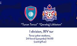 https://www.sportinfo.az/idman_xeberleri/1_divizion/107197.html