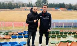 https://www.sportinfo.az/idman_xeberleri/region_liqasi/107183.html