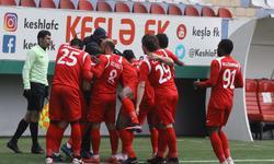https://www.sportinfo.az/idman_xeberleri/kesle/107222.html