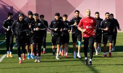 https://www.sportinfo.az/idman_xeberleri/sumqayit/107212.html