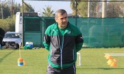 https://www.sportinfo.az/idman_xeberleri/azerbaycan_futbolu/107234.html