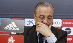 https://www.sportinfo.az/idman_xeberleri/ispaniya/107135.html