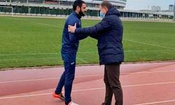 https://www.sportinfo.az/idman_xeberleri/zire/107137.html