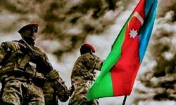 https://www.sportinfo.az/idman_xeberleri/arashdirma/107217.html