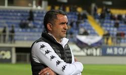 https://www.sportinfo.az/idman_xeberleri/qalmaqal/107232.html