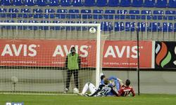 https://www.sportinfo.az/idman_xeberleri/qarabag/107189.html