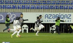 https://www.sportinfo.az/idman_xeberleri/neftci/107231.html