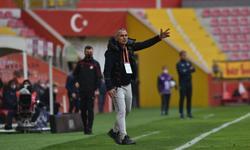 https://www.sportinfo.az/idman_xeberleri/turkiye/107196.html