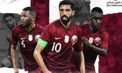 https://www.sportinfo.az/idman_xeberleri/hadise/107146.html