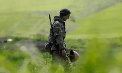 https://www.sportinfo.az/idman_xeberleri/hadise/107335.html