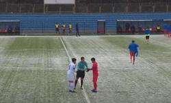 https://www.sportinfo.az/idman_xeberleri/1_divizion/107238.html