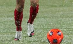 https://www.sportinfo.az/idman_xeberleri/premyer_liqa/107253.html
