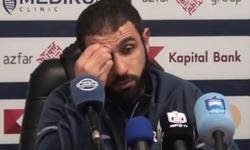 https://www.sportinfo.az/idman_xeberleri/zire/107338.html
