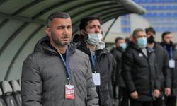 https://www.sportinfo.az/idman_xeberleri/qarabag/107328.html
