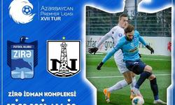 https://www.sportinfo.az/idman_xeberleri/premyer_liqa/107255.html