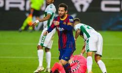 https://www.sportinfo.az/idman_xeberleri/ispaniya/107241.html
