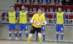 https://www.sportinfo.az/idman_xeberleri/futzal/107267.html