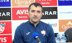 https://www.sportinfo.az/idman_xeberleri/qebele/107293.html
