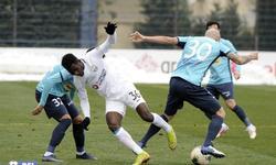 https://www.sportinfo.az/idman_xeberleri/zire/107317.html
