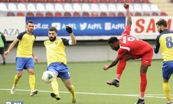 https://www.sportinfo.az/idman_xeberleri/kesle/107313.html