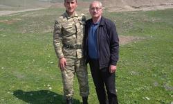 https://www.sportinfo.az/idman_xeberleri/hadise/107333.html