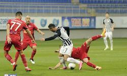 https://www.sportinfo.az/idman_xeberleri/problem/107256.html