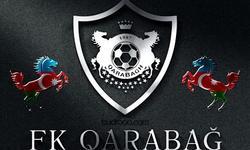 https://www.sportinfo.az/idman_xeberleri/qarabag/107312.html