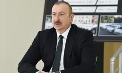 https://www.sportinfo.az/idman_xeberleri/bizimkiler/107314.html