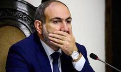 https://www.sportinfo.az/idman_xeberleri/hadise/107295.html