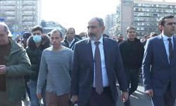https://www.sportinfo.az/idman_xeberleri/hadise/107274.html