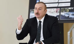 https://www.sportinfo.az/idman_xeberleri/gundem/107325.html