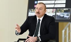 https://www.sportinfo.az/idman_xeberleri/gundem/107304.html